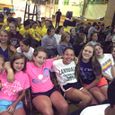 Catholic HeartWork Camp 2015 photo album thumbnail 13